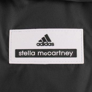 legginsy damskie Stella McCartney ADIDAS THE SHORT TIGHT / AX7102