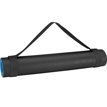 mata do jogi ADIDAS YOGA MAT / F49730