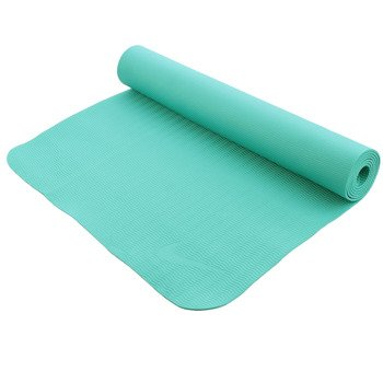 mata do jogi NIKE FUNDAMENTAL YOGA MAT 3MM / NYE02391