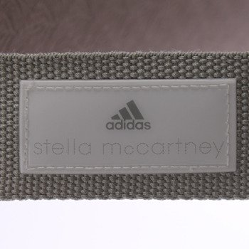 mata do jogi Stella McCartney ADIDAS YOGA MAT 5mm / S00142