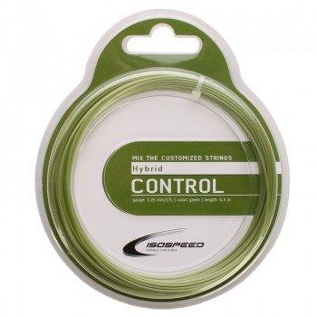 naciąg tenisowy ISO-SPEED HYBRID CONTROL 6,5m/ 1,25 mm