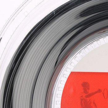 naciąg tenisowy MSV CO.-FOCUS 200M BLACK