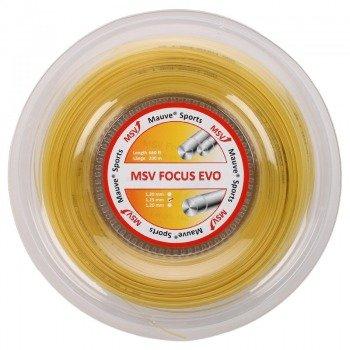 naciąg tenisowy MSV FOCUS EVO 200M