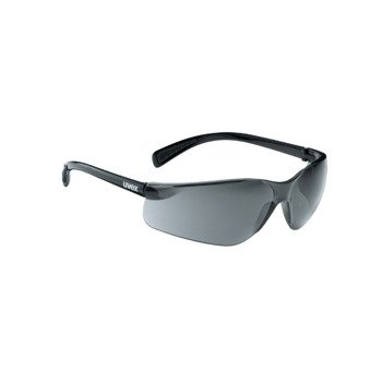 okulary do biegania UVEX FLASH / S5302792210