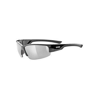 okulary do biegania UVEX SPORTSTYLE 215 / S5306172216