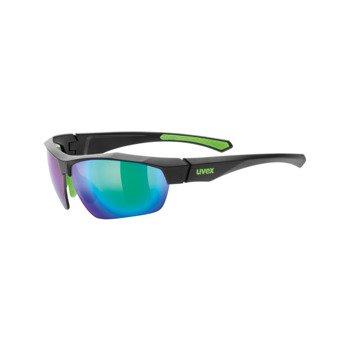 okulary do biegania UVEX SPORTSTYLE 216 / S5308832716