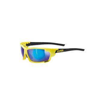 okulary do biegania UVEX SPORTSTYLE 703 / S5308706216