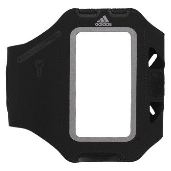 opaska na telefon ADIDAS RUNNING MEDIA ARM POCKET / AA0168