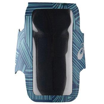 opaska na telefon ASICS MP3 ARM TUBE / 127670-1053