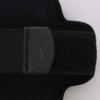 opaska na telefon NIKE LIGHTWEIGHT ARM BAND / NRN25001