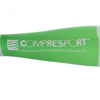 opaski kompresyjne na łydki COMPRESSPORT R2 Race & Recovery (1 para) / 120515-313