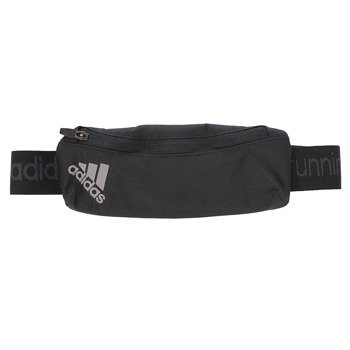 pas do biegania ADIDAS RUN YUR BELT / G89587