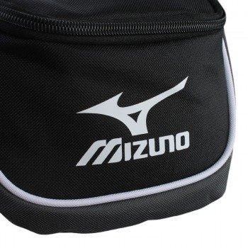 pas do biegania MIZUNO TEAM WAIST BAG