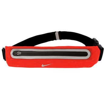 pas do biegania NIKE EXPANDABLE RUNNING LEAN WAISTPACK / NRL17600