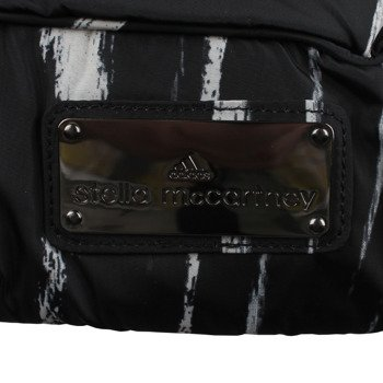 pas do biegania Stella McCartney ADIDAS BUMBAG / S06323
