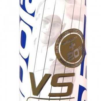 piłki tenisowe BABOLAT VS N2 (4szt.)