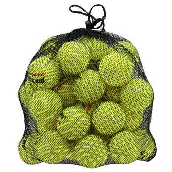 piłki tenisowe PRO'S PRO CHAMPIONSHIP 24ER WOREK / TPPP-017