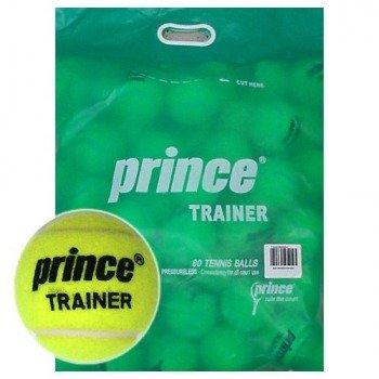 piłki treningowe PRINCE 60szt.