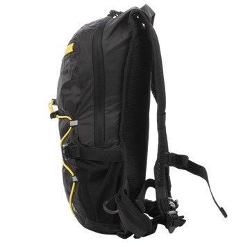 plecak do biegania ASICS LIGHTWEIGHT RUNNING BACKPACK / 110537-0904
