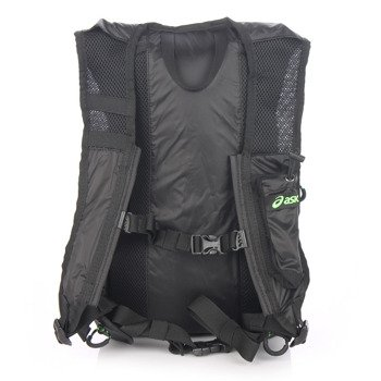 plecak do biegania ASICS LIGHTWEIGHT RUNNING BACKPACK / 122999-0904