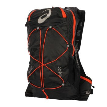 plecak do biegania ASICS LIGHTWEIGHT RUNNING BACKPACK / 131847-0904