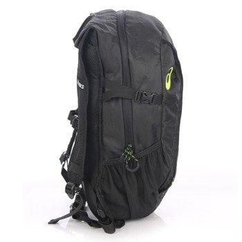 plecak do biegania ASICS RUNNING BACKPACK / 123000-0904