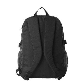 plecak sportowy ADIDAS GRAPHIC BACKPACK POWER III / AY5095