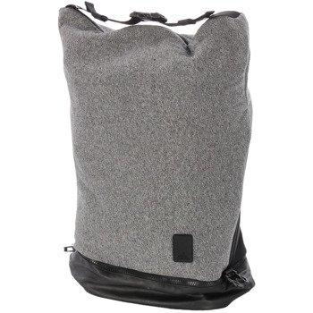 plecak sportowy ADIDAS GYM BP / AB6151