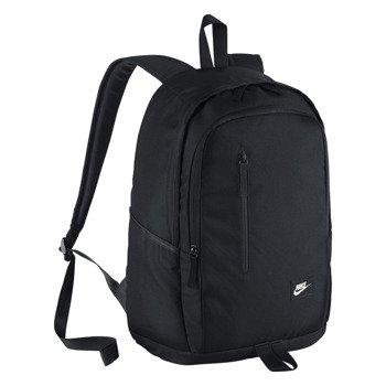 plecak sportowy NIKE ALL ACCESS SOLEDAY BACKPACK / BA4857-001