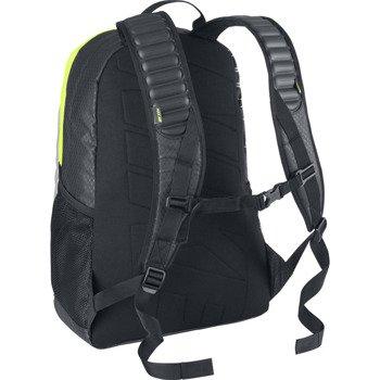 plecak sportowy NIKE COURT TECH BACKPACK / BA4888-072