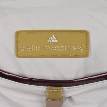plecak sportowy Stella McCartney ADIDAS WEEKENDER BACK PACK