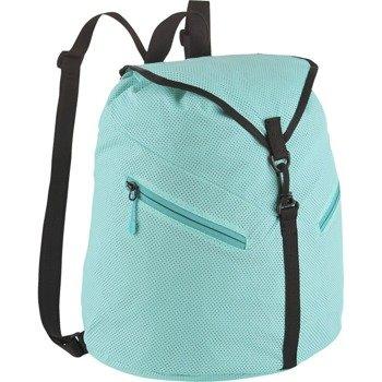 plecak sportowy damski NIKE AZEDA BACKPACK / BA4930-404