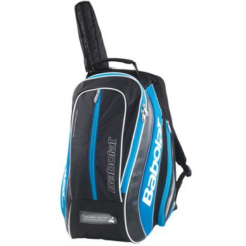 plecak tenisowy BABOLAT BACKPACK PURE DRIVE / 753035-136