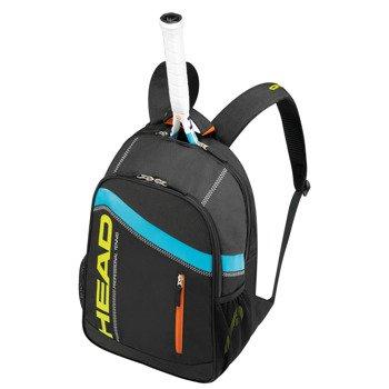 plecak tenisowy HEAD CORE BACKPACK / 283365 BKNE