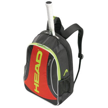 plecak tenisowy HEAD ELITE BACKPACK / 283464
