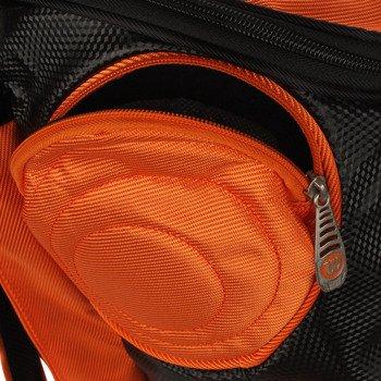plecak tenisowy WILSON BURN MOLDED BACKPACK LARGE / WRZ841596