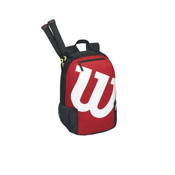 plecak tenisowy WILSON MATCH II BACKPACK / WRZ820695