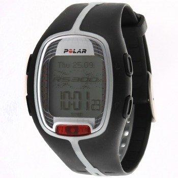 pulsometr POLAR RS300X SD