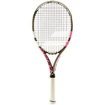 rakieta tenisowa BABOLAT AEROPRO LITE PINK / 135106