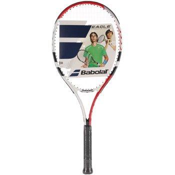 rakieta tenisowa BABOLAT EAGLE / 123598