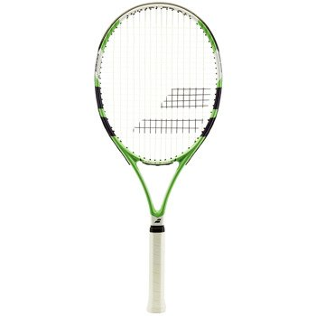 rakieta tenisowa BABOLAT EVOKE 105 Wimbledon 2016 / 121170-125