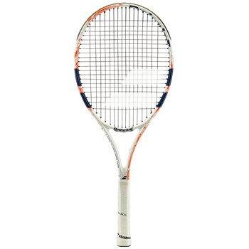rakieta tenisowa BABOLAT PULSION 102 Roland Garros 2016 / 121169-149