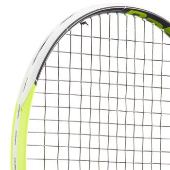 rakieta tenisowa BABOLAT PURE AERO LITE / 102256