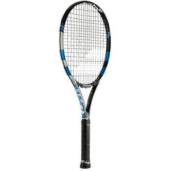 rakieta tenisowa BABOLAT PURE DRIVE TOUR / 101232