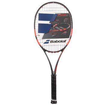rakieta tenisowa BABOLAT PURE STRIKE 16/19 / 123274