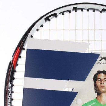 rakieta tenisowa BABOLAT REAKT TOUR / 102240-144