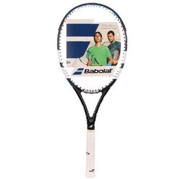 rakieta tenisowa BABOLAT RIVAL DRIVE / 121180-146