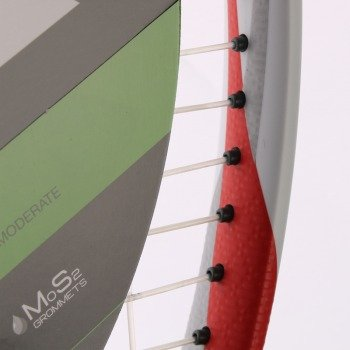 rakieta tenisowa DUNLOP BIOMIMETIC M3.0