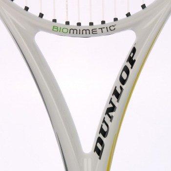 rakieta tenisowa DUNLOP BIOMIMETIC S5.0 LITE