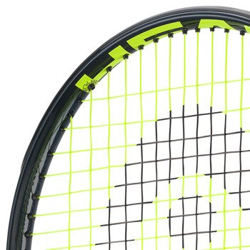 rakieta tenisowa HEAD GRAPHENE EXTREME MP / 231004